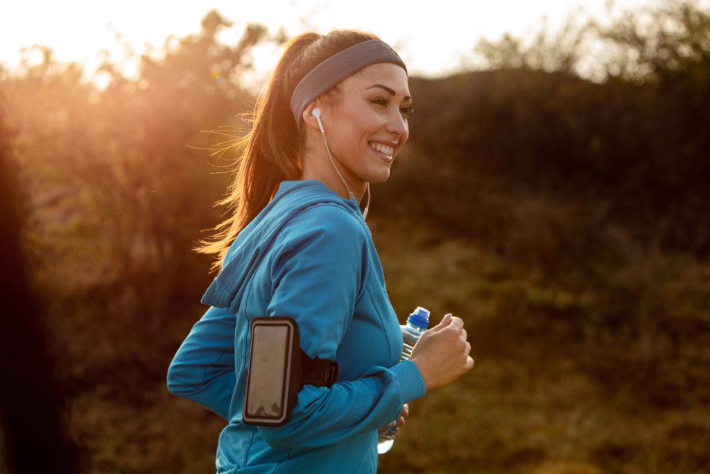 Accessoires running: que faut-il avoir pour la course à pied?