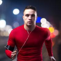 Apnée du sommeil et sport: la course à pied améliore t-elle votre respiration la nuit ?