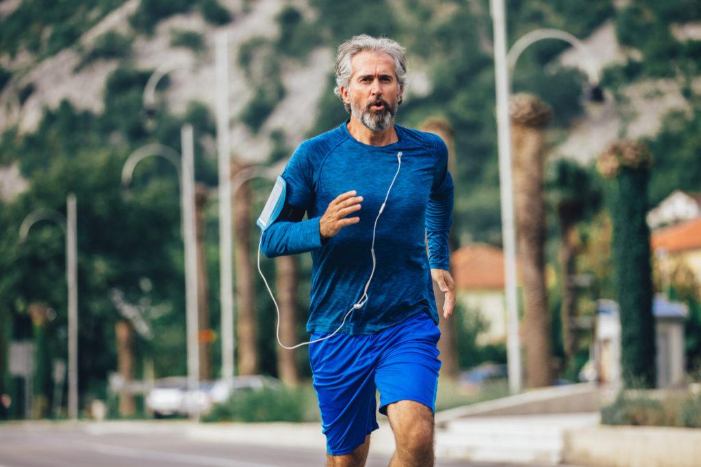 Bienfaits de la course à pied pourquoi courirest bon pour la santé
