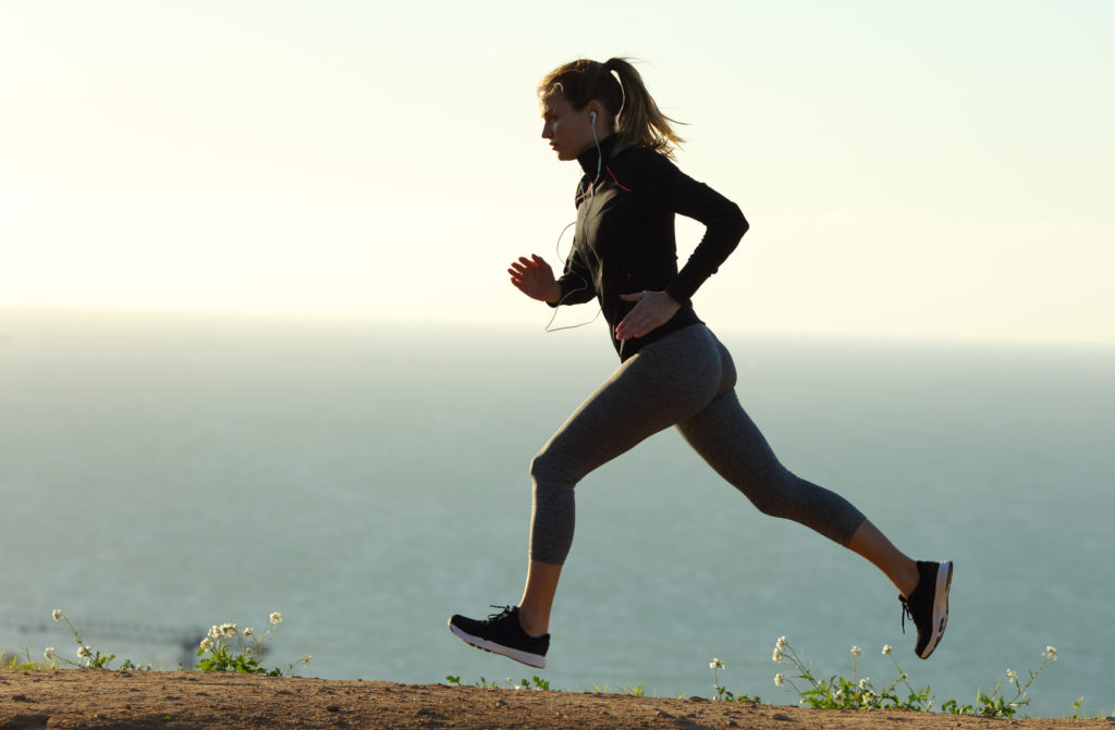Bigorexiecomment vaincre son addiction au running