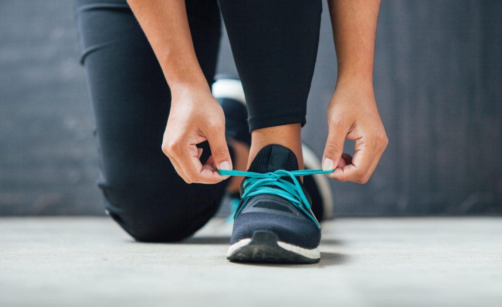 Chaussures minimalistesavantages et inconvénients pour le running