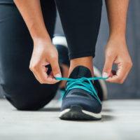 Chaussures minimalistes: avantages et inconvénients pour le running?