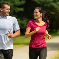 Comment améliorer son endurance au lit grâce à la course à pied ?