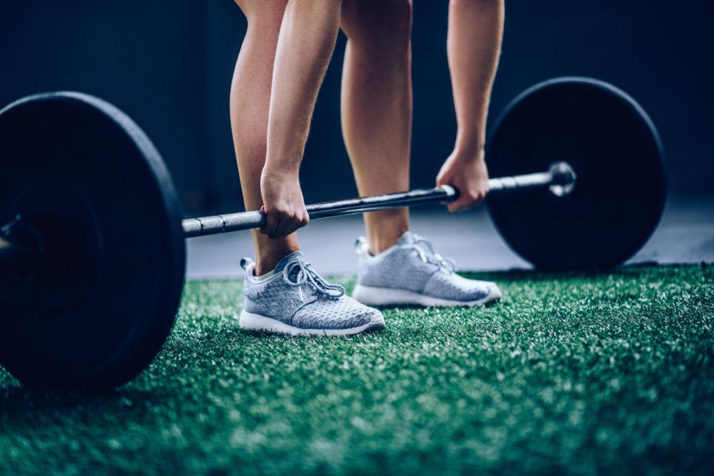 Comment améliorer son endurance cardiovasculaire rapidement