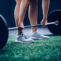 Comment améliorer son endurance cardiovasculaire rapidement ?