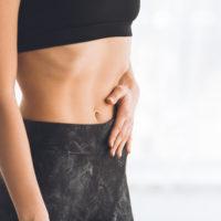 Comment apprendre à respirer correctement par le ventre?