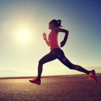 Comment atteindre l'ivresse du coureur (runner's high)?