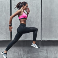 Comment bien respirer en course à pied ? Les secrets!