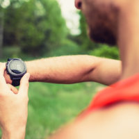 Calculer sa fréquence cardiaque maximale et courir à 70% de sa FCM ?