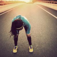 Comment courir plus vite et plus longtemps sans se fatiguer ?