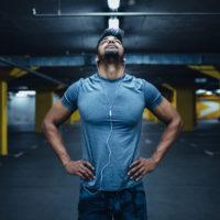 Comment renforcer ses poumons pour augmenter ses capacités respiratoires?