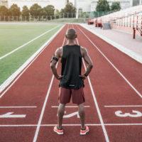 Comment s'entraîner pour courir un semi marathon?