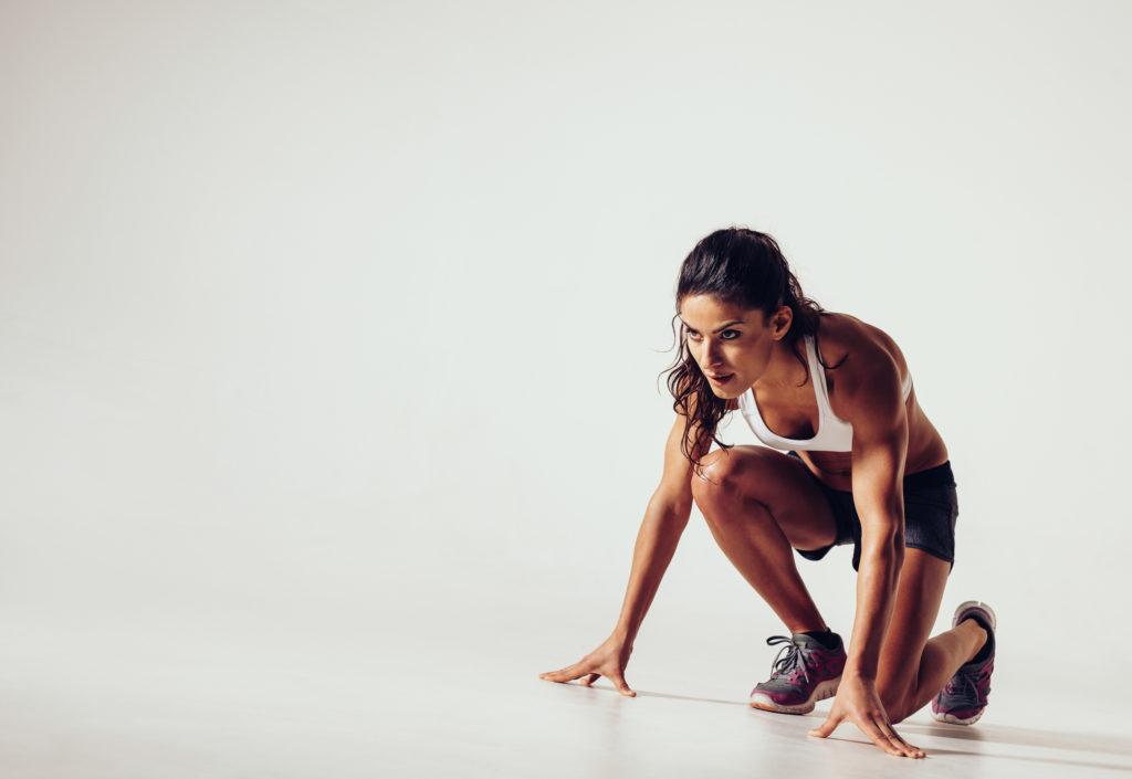 Comment travailler son mental au sport et en course à pied