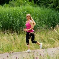 Courir 1 heure par jour: quels sont les bienfaits et dangers?