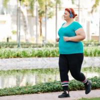 Courir 15 à 20 min par jour pour maigrirrapidement?