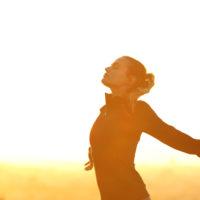 Courir pour évacuer le stress? Le running anti-stress!