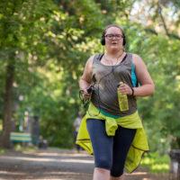 Courir quand on est gros? Conseils running pour vaincre l'obésité!