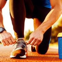 Courir tous les 2 jours pour laisser un jour de repos complet?