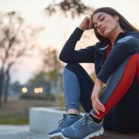 Démotivation en course à pied: que faire quand on a pas envie de courir?