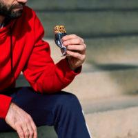 Endorphine: l'hormone sécrétée pendant la course à pied?