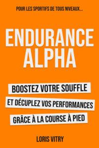 Endurance Alpha