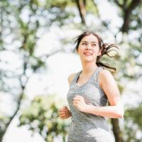 Envie de courir tous les jours? Attention aux excès!