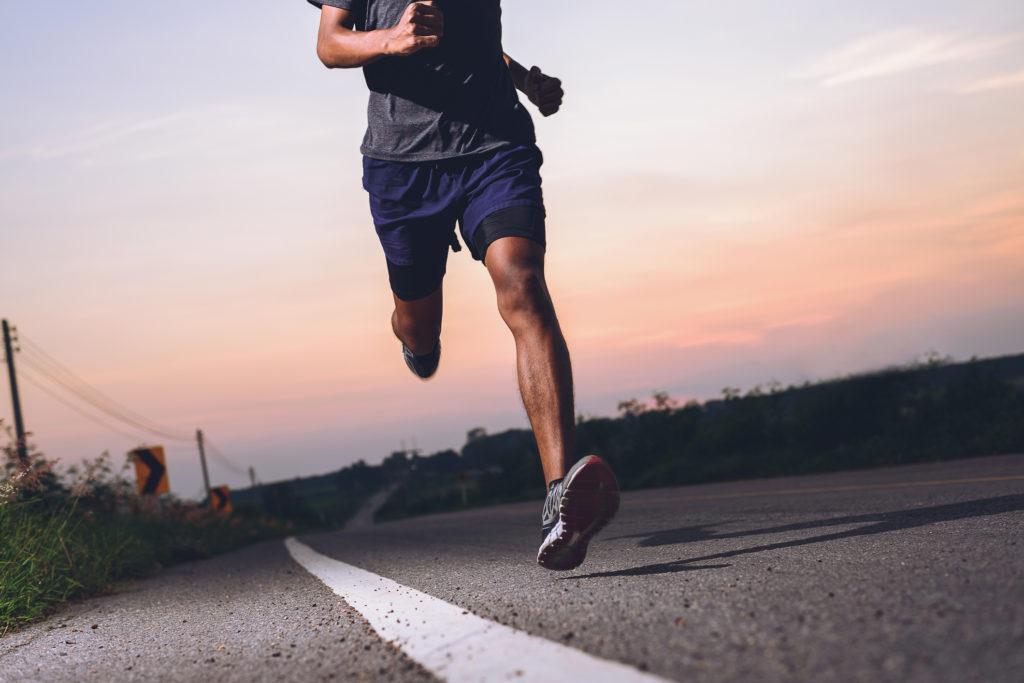 Est-ce que courir permet d'augmenter sa libido