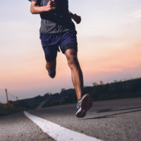 Est-ce que courir permet d'augmenter sa libido?