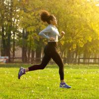 Faire un footing: quels sont les bienfaits pour le corps et le cerveau?