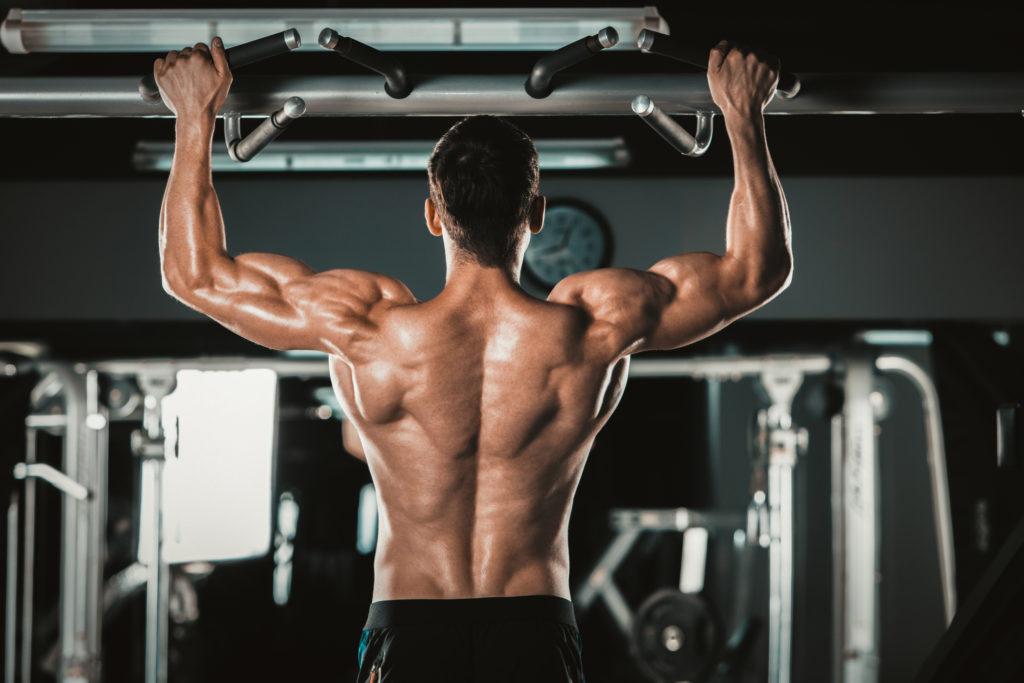 Faut-il continuer le running en période de prise de masse (muscu)
