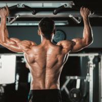 Faut-il continuer le running en période de prise de masse (muscu)?