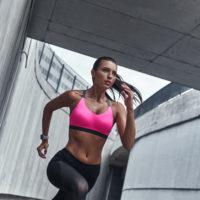 Faut-il courir au seuil en permanence pour progresser en endurance?