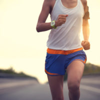 Faut-il courir pour évacuer sa colère intérieure?