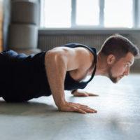 Faut-il faire du cardio avant ou après du renforcement musculaire?