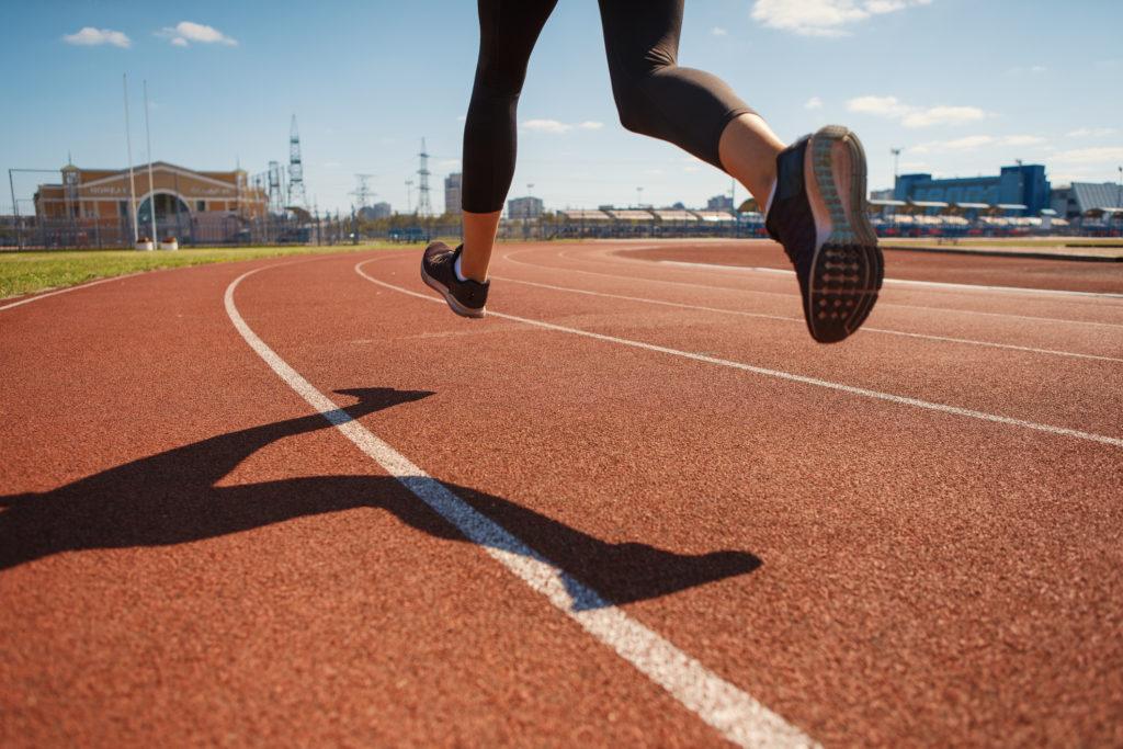 Faut-il faire un footing de récupération après un marathon