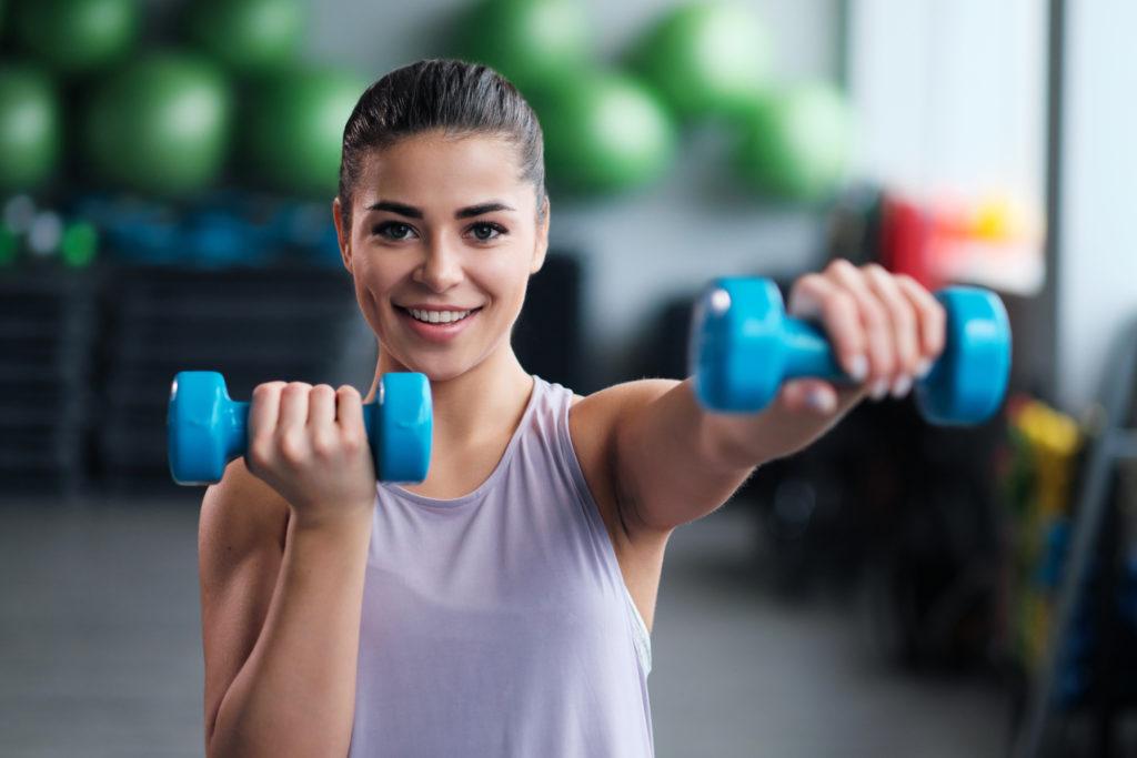 Faut-il faire un footing en plus de la musculation