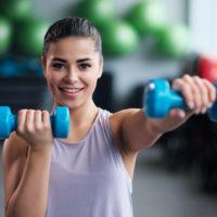 Faut-il faire un footing en plus de la musculation?