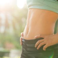 Footing à jeun: est-ce efficace pour maigriret en combien de temps ?