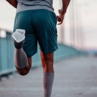 Footing progressif: une méthode pour progresser sans trop forcer?