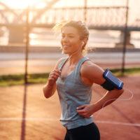 Gagner en souplesse permet-il d'être plus performant en course à pied?