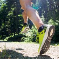La méthode Tabata en course à pied: comment faire?