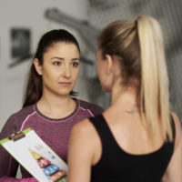 La psychologie du sport permet-elle comprendre les blocages du sportif?