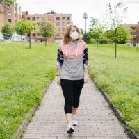 Quels sont les bienfaits de la marche pour la santé ?