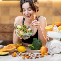 Marcher après manger permet-il de faciliter la digestion?