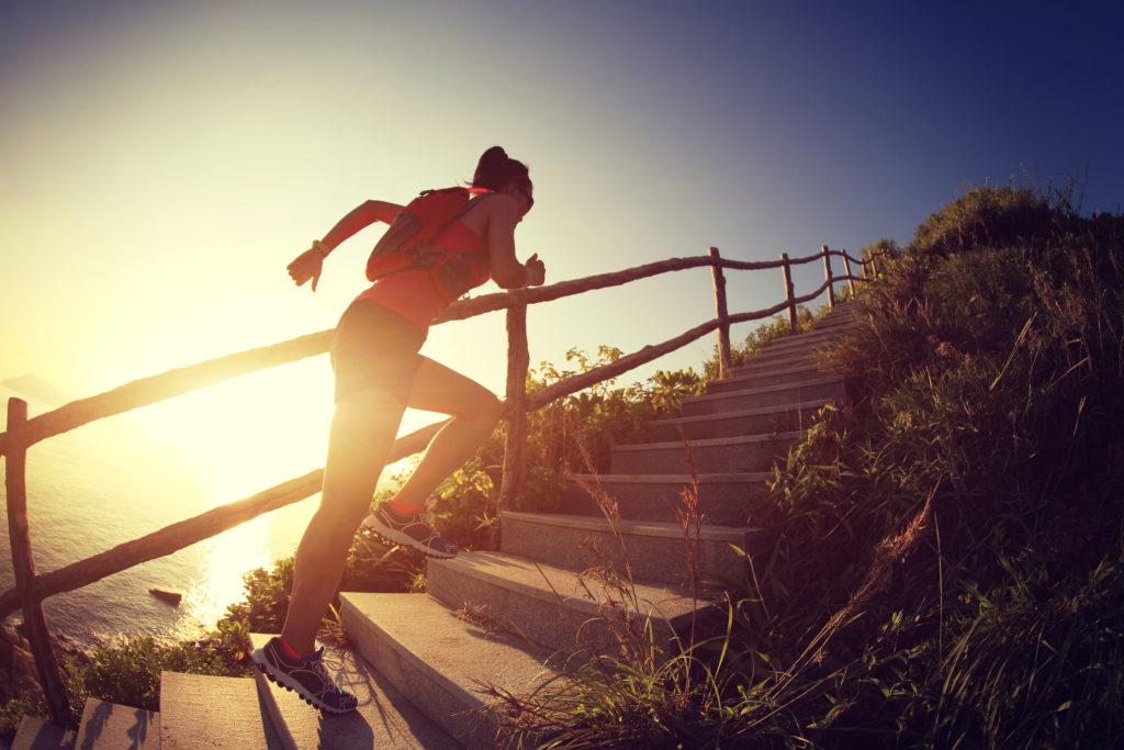 Meilleurs conseils de runners pour progresser en endurance