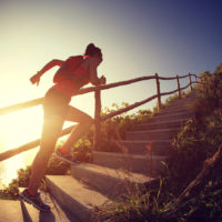 Meilleurs conseils de runners pour progresser en endurance !