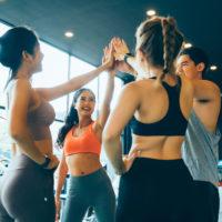 Motivation et performance sportive: comment se motiver au sport?