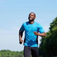 Péricardite et course à pied: comment libérer son péricarde?