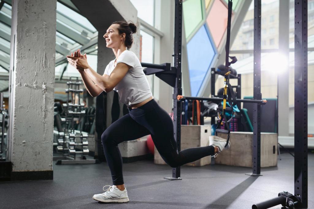 Peut-on accélérer sa perte de poids avec un entraînement HIIT