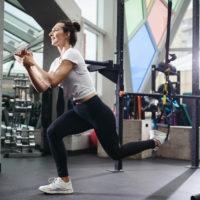 Peut-on accélérer sa perte de poids avec un entraînement HIIT?